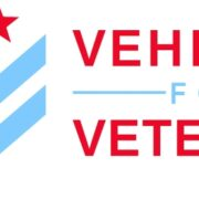 Best car donation for veterans