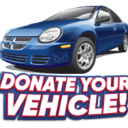Best Charity watch – car donation